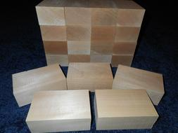 2 x 3 x 5 carving wood