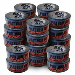 True Blue Premium Blue Professional Painter's Masking Tape