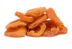 California Apricots by Its Delish, 1 lb