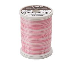 Sulky 733-4046 Blendables Thread for Sewing, 500-Yard, Sweet