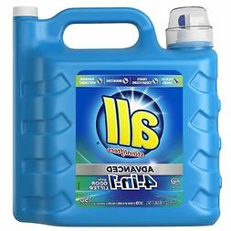 All Advanced 4 In 1 TuffStain Laundry Liquid Detergent 150 L