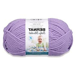 Bernat  Baby Blanket Yarn -  Super Bulky Gauge  - 10.5 oz -