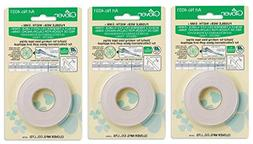 Bulk Buy: Clover Fusible Bias Tape Maker Fusible Web 40 Feet