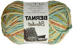Bulk Buy: Bernat Blanket Big Ball Yarn 2-Pack Sailors Deligh