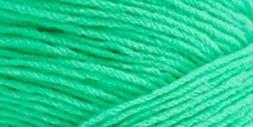 Bulk Buy: Red Heart Super Saver Yarn 3-Pack Glow Worm E300-3