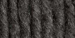 Bulk Buy: Bernat Roving Yarn 3-Pack Flint 161100-33