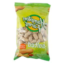 Bulk Roasted Salted In-Shell Peanuts, Party Snack
