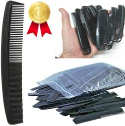 Comb In Bulk Charity Bag Box of Combs Kids Plastic For Homel