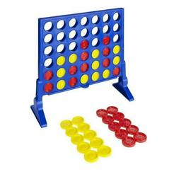 Connect 4- 2013