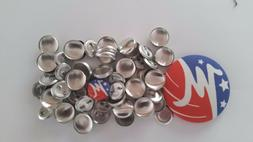 Cover Buttons - bulk wholesale - Made in USA by Maxant Butto