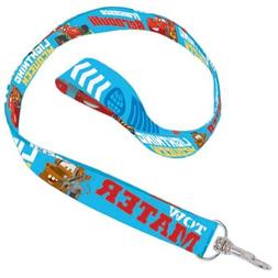 Amscan Disney Cars 2 Birthday Party Lanyard Favor, Saver Pac