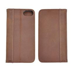 iPhone 8, iPhone 7  by Cherry Tree Leather | Genuine Top-Gra