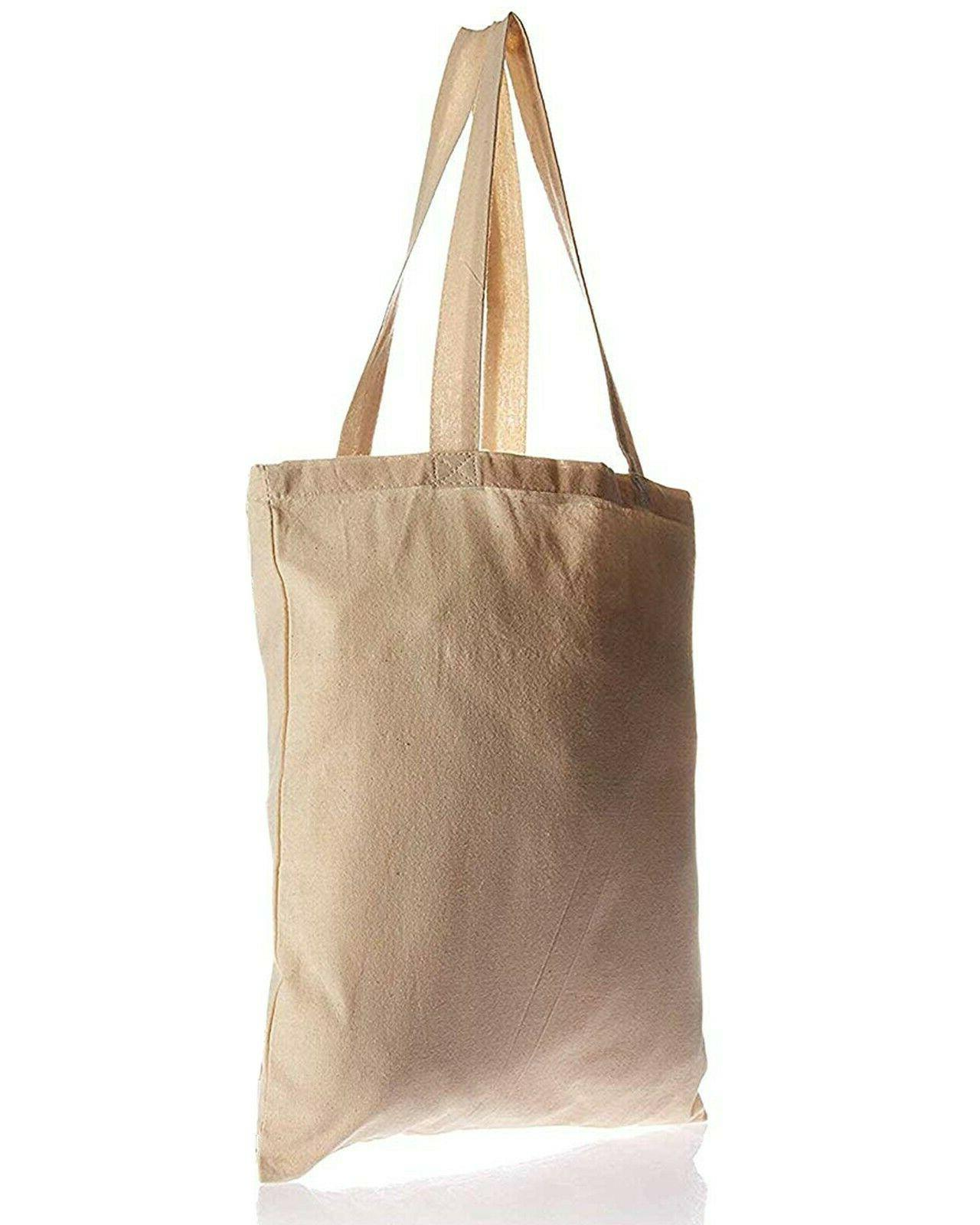 12 Bags Decorating, Wedding Gifts,
