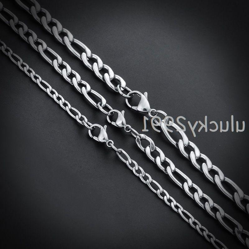 16 36 wholesale lots silver stainless steel