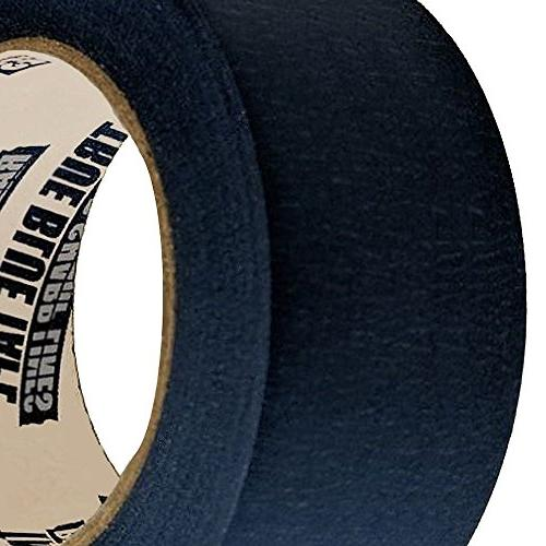 True Professional Painter's Masking Tape – Use - Available a Variety