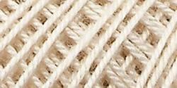 Bulk Buy: Aunt Lydia's Crochet Cotton Classic Crochet Thread