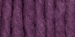 Bulk Buy: Bernat Roving Yarn  Plum 161100-71