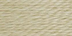 Bulk Buy: Coats & Clark  Outdoor Living Thread 200yd Buff S9
