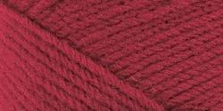 Bulk Buy: Red Heart Classic Yarn  Cardinal E267-917
