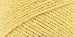 Bulk Buy: Red Heart Classic Yarn  Honey Gold E267-645