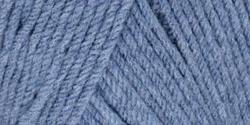 Bulk Buy: Red Heart Comfort Chunky Yarn  Blue Jeans N405-445