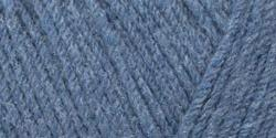 Bulk Buy: Red Heart Comfort Yarn  Denim Heather E707D-3152