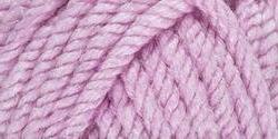 Bulk Buy: Red Heart Grande Yarn  Orchid E826-565