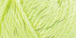 Bulk Buy: Red Heart Reflective Yarn  Neon Yellow E820-8242