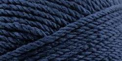 Bulk Buy: Red Heart Soft Baby Steps Yarn  Navy E746-9851