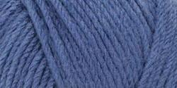 Bulk Buy: Red Heart Soft Yarn  Mid Blue E728-9820