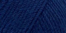 Bulk Buy: Red Heart Soft Yarn  Navy E728-4604