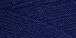 Bulk Buy: Red Heart Super Saver Big Ball Yarn  Soft Navy E30