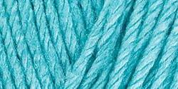 Bulk Buy: Red Heart With Love Yarn  Iced Aqua E400-1502