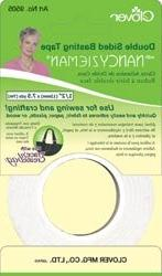 Clover Bulk Buy Double Sided Basting Tape With Nancy Zieman