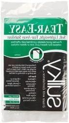 "Bulk Buy: Sulky Tear Easy Stabilizer 20""X36"" 751-01"