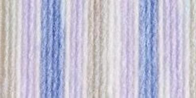 Bernat Bulk Buy Baby Sport Big Ball Yarn Ombres 2-Pack Lilac