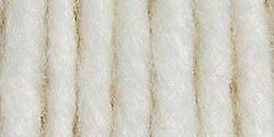 Bulk Buy: Bernat Roving Yarn  Rice Paper 161100-100