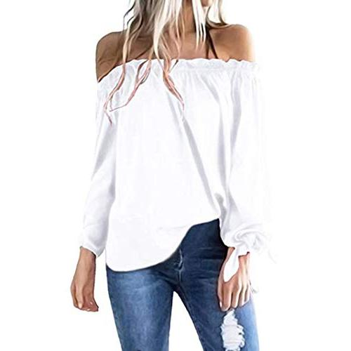 clearance women blouse 2018 spring