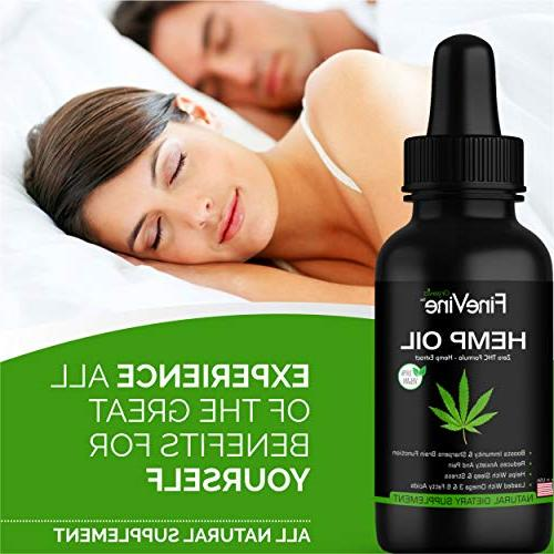 Organic Made for Pain, and Helps Improves Sleep Best Supplement.