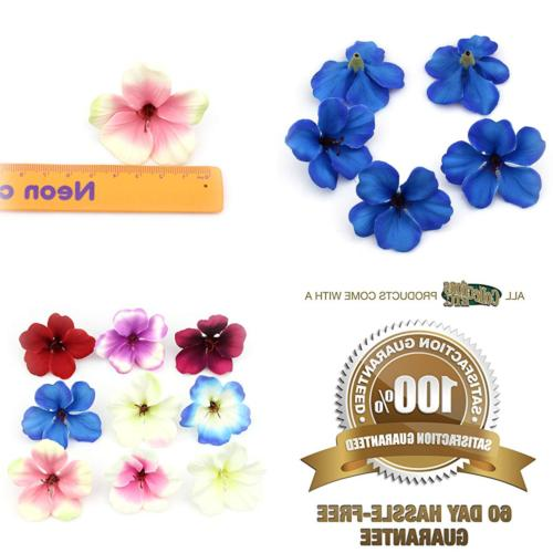 In Crafts Artificial Flower Home