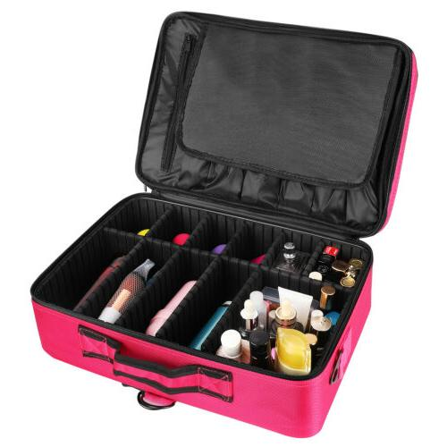 Makeup Bags Large in