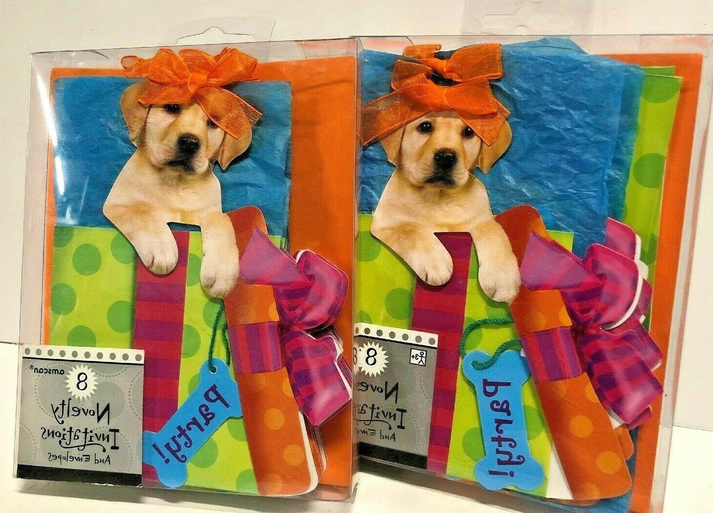 Novelty with Cute Design Envelopes in