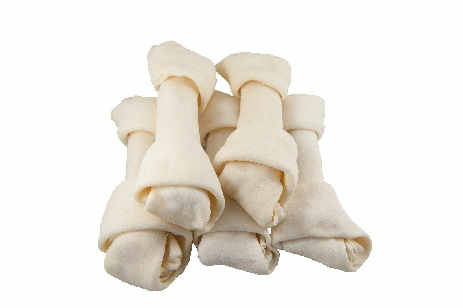 Rawhide 100% Natural Beef chew in From 123