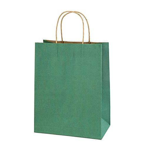 shopping bags gift