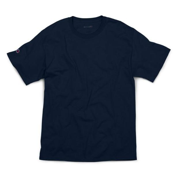 Champion Short Spun T-Shirt Buy Save *