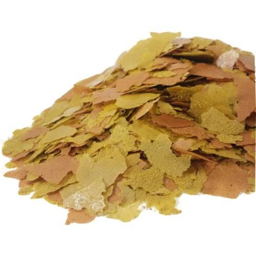 Wardley style Tropical Flakes in Bulk, Essential Flakes Zeigler