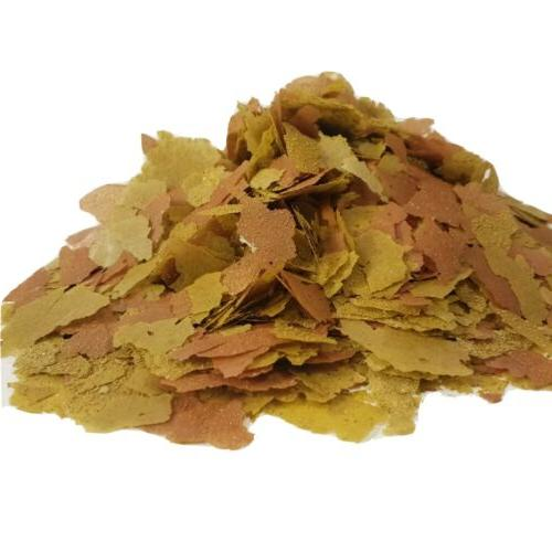 tropical fish flake food in bulk
