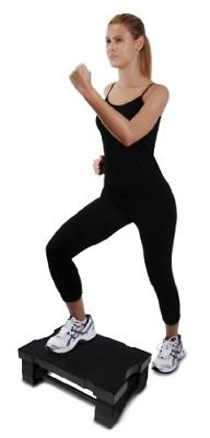 Universal Aerobic Step for Wii Fit / Kinect / Move