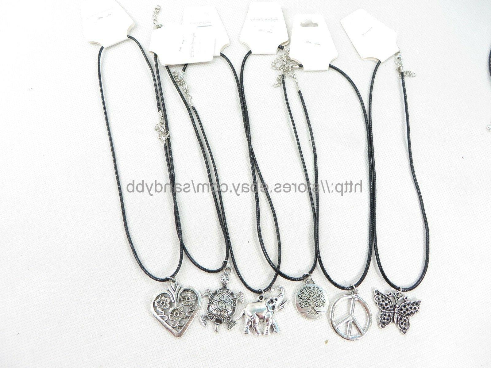 US Seller-$0.80 each, 50 pieces jewelry fashion