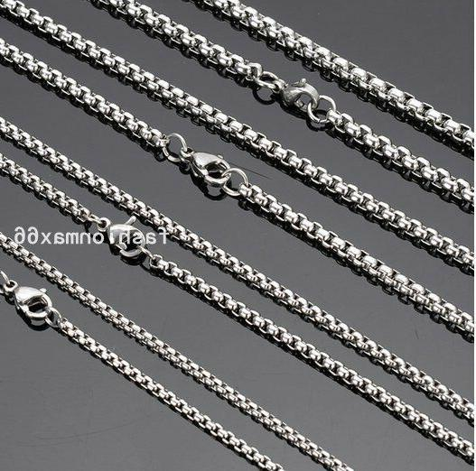 wholesale in bulk lots silver stainless steel